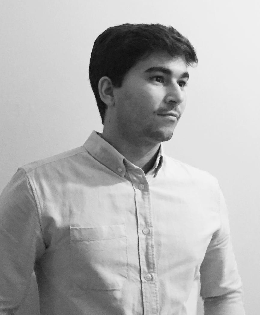 Javier Tenreiro Martinez