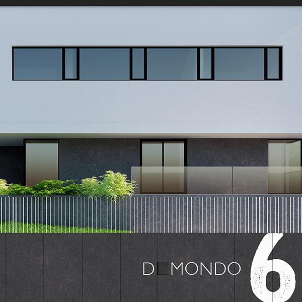 Paisajismo Pantin Do Mondo Piscina Exteriores y Jardineria Diseño industrial Interiorismo Zaton diseñadores Galicia