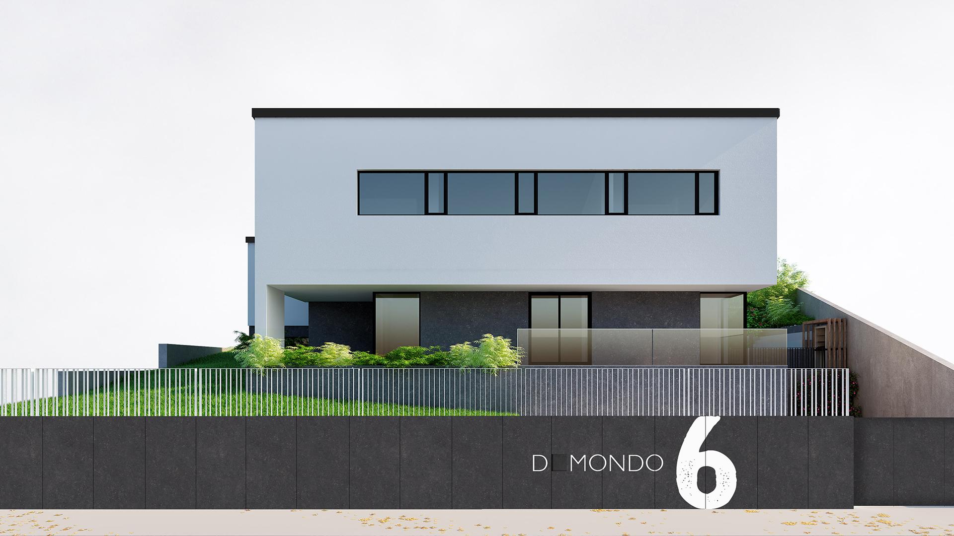 07_Paisajismo Pantin Do Mondo  Piscina Exteriores y Jardineria Zaton diseñadores Galicia