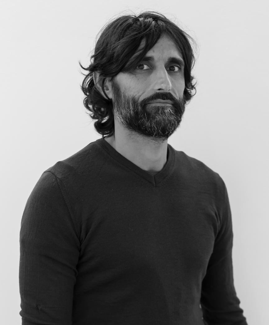 Cesar Fuentes Zatón